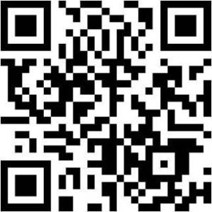 qrcode digital bildeskaping
