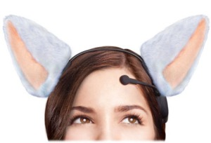 neurosky.com picture from website